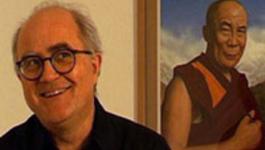 Boeddhisme Zonder Geloof - Boeddhisme Zonder Geloof