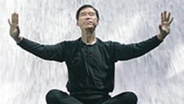 Quiet Mind (2): Healing Qigong En Hatha Yoga - Quiet Mind: Healing Qigong En Hatha Yoga