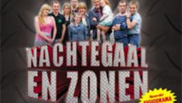 Nachtegaal En Zonen - Het Huwelijk (1)