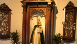 Mijn Maria - Mijn Maria
