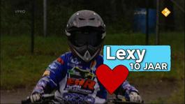 Gek Op Jou! - Lexy & Noah