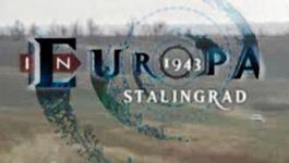 In Europa - Vpro, 2 Maart 2008