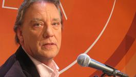 Jan Rietman - Jan Rietman