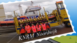 Dekselse Dames - Knrm
