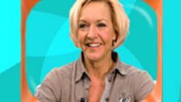 De Tv Jaren Van... - Mariska Van Kolck
