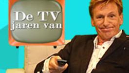 De Tv Jaren Van... - Henny Huisman