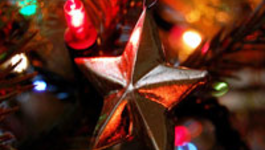 Max Muziekspecials - Telegraaf Kerstconcert 2011
