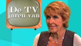De Tv Jaren Van... - Yvonne Keuls
