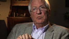 Oorlogsgeheimen - Willem Van Den Boogaard