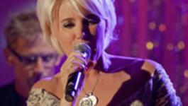 Max Muziekspecials - Dana Winner: Parels Uit De Noordzee