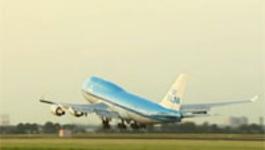 De Luchthaven - Incident Met Een Auto & Een Sterfgeval