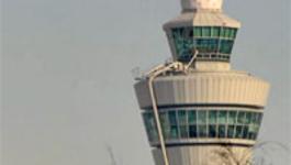 De Luchthaven - Langverwachte Aankomst & Nieuwe Vissen