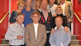 Max Muziekspecials - Hommage Ruud Bos - Een Bosje Liedjes