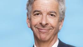In Het Haagse - Het Politieke Spel