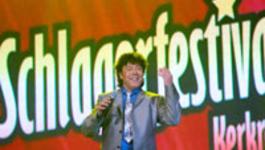 Max Muziekspecials - Hèt Schlagerfestival Kerkrade - 2012