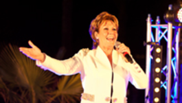 Max Muziekspecials - Sterren In Turkije
