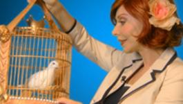 De Tv Jaren Van... - Marijke Helwegen