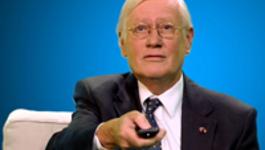 De Tv Jaren Van... - Hans Wiegel