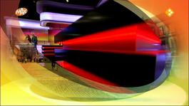 Studio Max Live - Aflevering 79