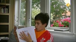 Zapp Echt Gebeurd - Hugo