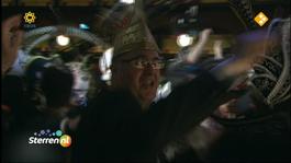 De Sterrenparade - Sterren.nl: Het Beste Uit 5 Jaar Carnavalsfuif