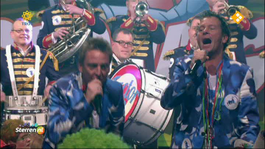 De Sterrenparade - Sterren.nl Carnavalsfuif