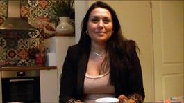 Zapp Echt Gebeurd - Leven Tussen Twee Huizen: Rashaan