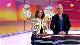 Studio Max Live - Aflevering 83