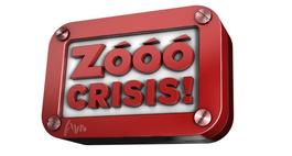 Thema avond: Zóóó crisis