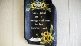 Nova - Nova/den Haag Vandaag