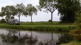 Vrijland - Vrijland Afl. 32