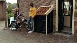 Vrijland - Vrijland Afl. 36