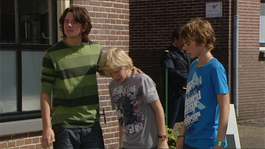 Vrijland - Vrijland Afl. 59
