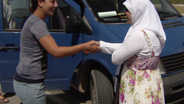 Tante In Marokko - Aflevering 5