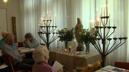 Aanpakkers - Kledingbank / Kerken
