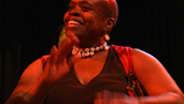 Zenju's Path - Afro Amerikaans En Zen - Zenju's Path - Afro Amerikaans En Zen