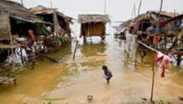 Als Rivieren Konden Vertellen - Cambodja: 3 Jaar, 8 Maanden En 20 Dagen