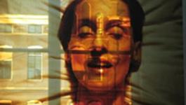 Documentaires Boeddhistische Omroep - Moniek Toebosch: Wie Ik Was Voordat Ik Was