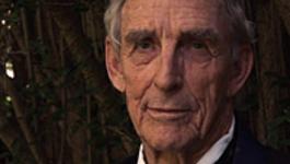 Voorbij De Tijd: Een Portret Van Schrijver Peter Matthiessen - Voorbij De Tijd: Een Portret Van Schrijver Peter Matthiessen