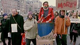 Filmlab - We Zijn Er Klaar Voor