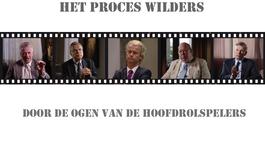 Het proces Wilders