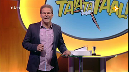 Tatatataal! - Tekst En Muziek