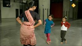 Verandering In Lifestyle Met Ayurveda - Verandering In Lifestyle Met Ayurveda