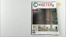 10xbeter - 10xbeter: Wonen