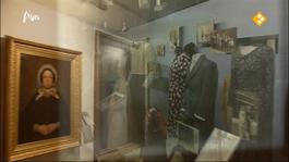 Tussen Kunst En Kitsch - Limburgs Museum