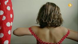 Mina Moes (kind En Kleur) - Mina Moes (kind En Kleur)