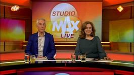 Studio Max Live - Compilatie Studio Max