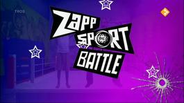 Zappsport - Zappsport