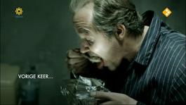 Freddy, Leven In De Brouwerij - Thuis