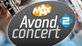 Max Avondconcert - Bbc Proms Film Night Deel 2